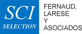 SCI SELECTION - Fernaud, Larese & Asociados