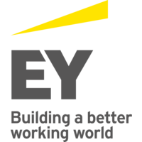 Ey logo beam tag stacked u cmyk en cs5 (1)