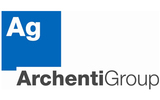 Archenti Group