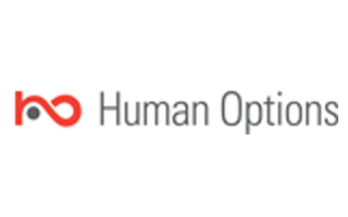 Human  options linkedin