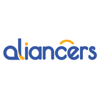 Aliancers logocolor mini firma